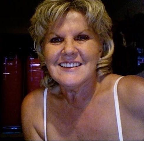 Mom(2) Photo