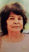 In memoriam: Sybil Samuel