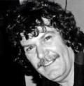 James A Thompson - In Memoriam