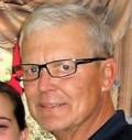 In memoriam: Larry Peter Latta