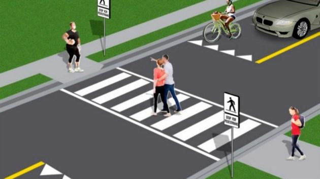 crosswalksized