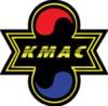 KMAC - Korean Martial Arts Center