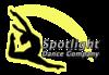 Spotlight Dance Company