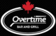 Overtime Sports Bar and Grill