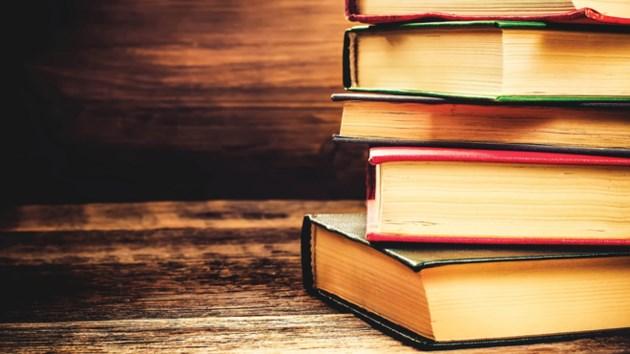 031117_books
