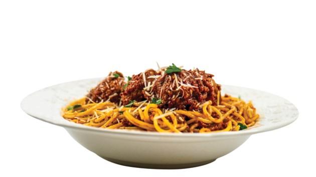 040117_spaghetti-sized