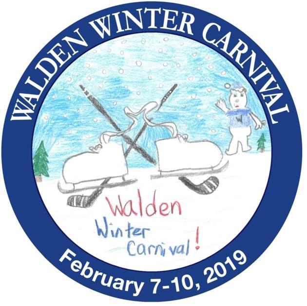 050219_Walden_WinterCarnival