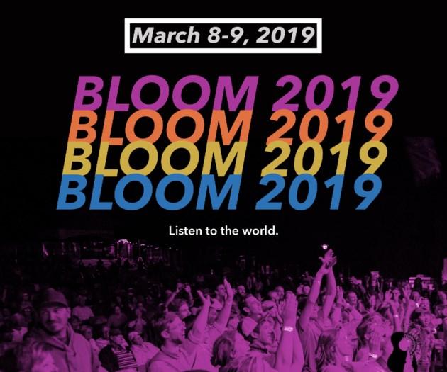 101018_NLFB_Bloom-2019