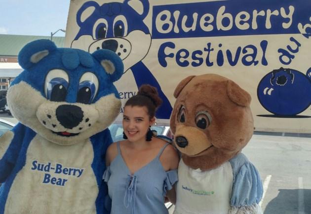 110718_Sudbury_Blueberry_Festival