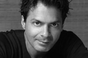 Sudbury-raised author living in Cozumel, Mexico releases his third Spanish-language novel