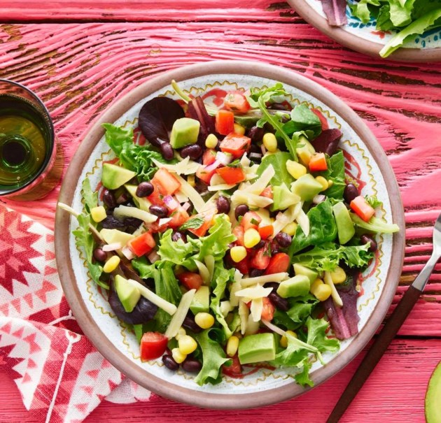 160518_freshii-salad