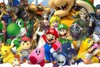 Monday gamer fix: Can Nintendo turn things around?