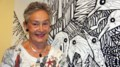 On Topp: Retrospective of Nickel City artist's work opens at AGS today