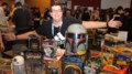<b>Northern Game Expo:</b> A celebration of retro games, geek culture is this weekend