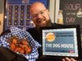 <b>Video: Summer's Best chicken wings in Sudbury goes to...</b>
