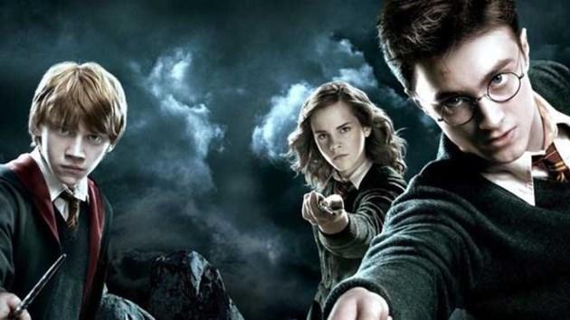 290118_Harry_PotterSized