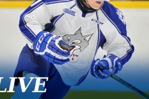 <b>Watch the Wolves ownership transfer live on Sudbury.com</b>