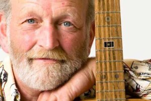 Concert by folk icon Valdy to support hot meal program sold out