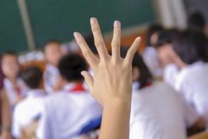 Update on Pope Francis Elementary School progress