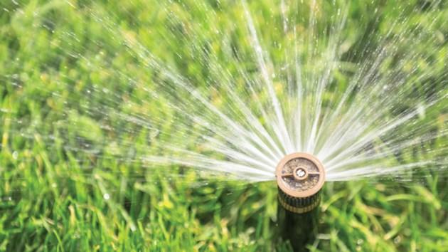 020617_sprinkler-main