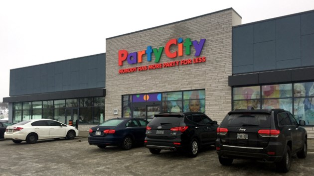 030117_DM_partycity-sized