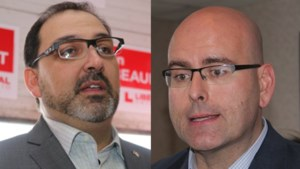 <updated>WATCH:</updated> Hydro rates soared for a good, but poorly explained, reason, Thibeault says