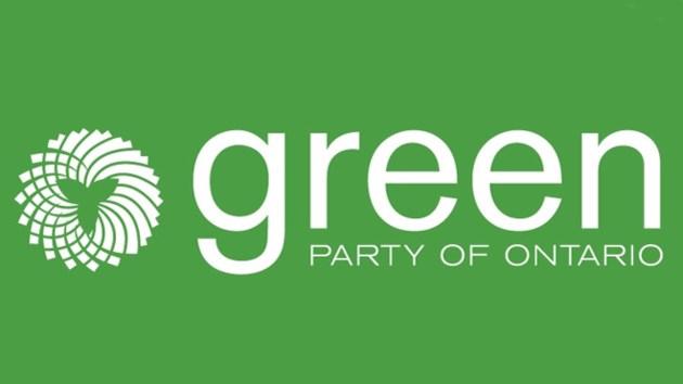 030518_green-party-logo