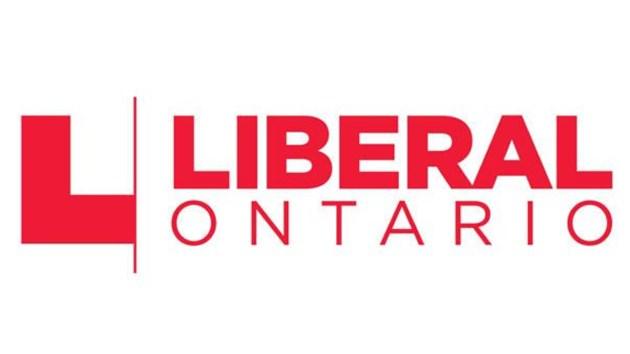030518_liberal-logo