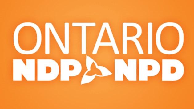 030518_NDP-logo