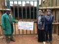 Letter: Elephant orphanage will never forget Sudbury's generosity