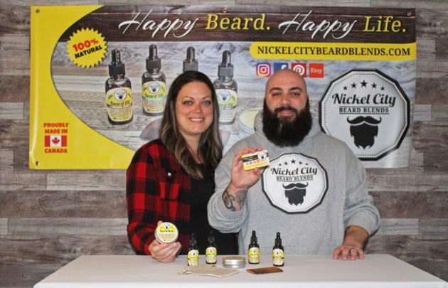 070518_nickel_city_beard_blends1