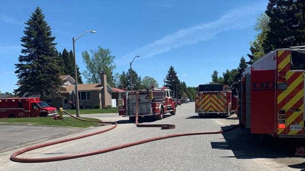 070619_capreol-shed-fire