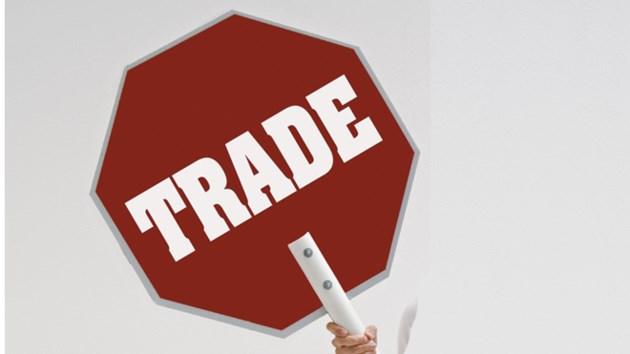 071216_trade