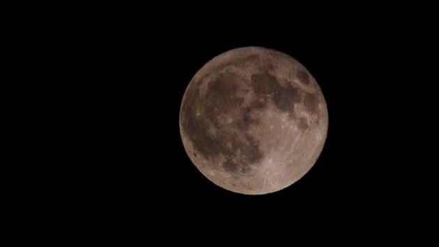 090217_moon