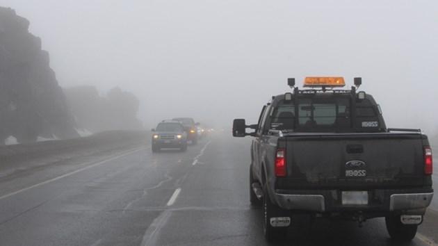 090316_JM_fog