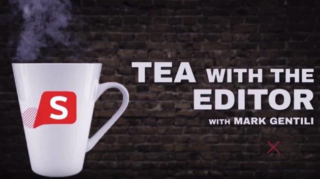 101117_tea-editor_logo