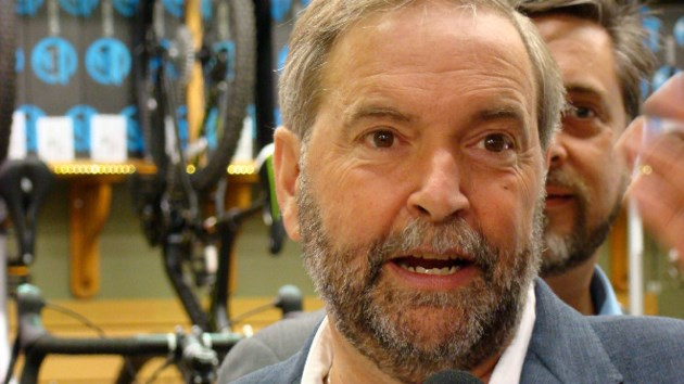 110416_DM_mulcair_gone