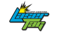 New Sudbury indoor playground now offering laser tag