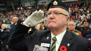 <lg>Public invited to Nov. 11 service at Sudbury Arena today</lg>