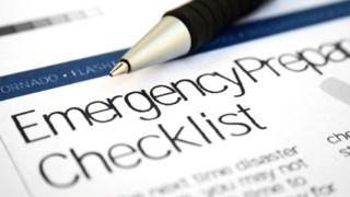 Waterloo Region Wants You Ready As Part Of Emergency Preparedness Week