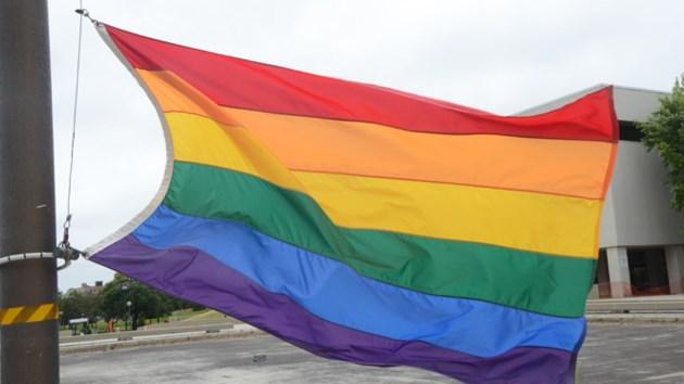 130616_pride_flag