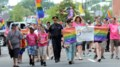 Opinion: Police should be welcome to march in uniform for Pride