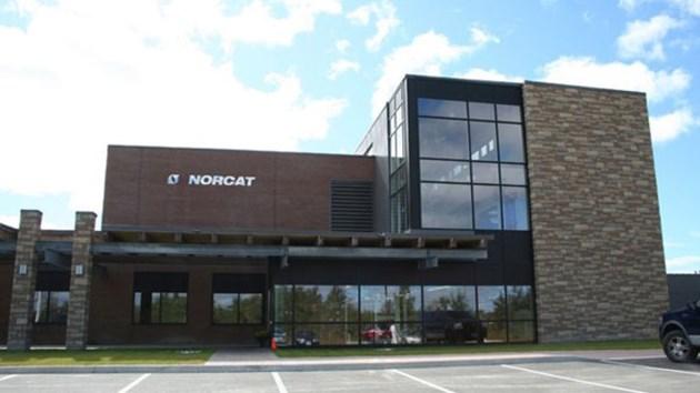 140416_norcat