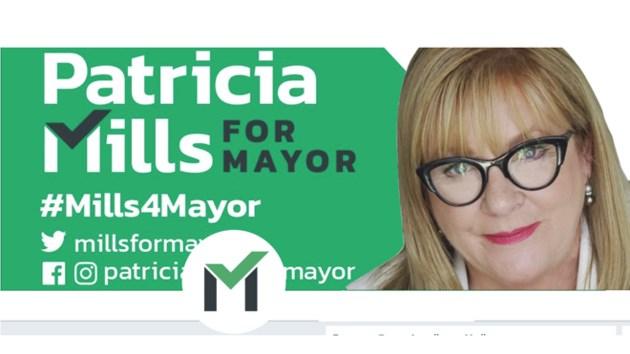 140618_mills-for-mayor-twitter-image