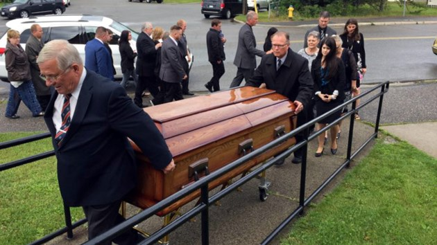 140717_kilgour_funeral-thumb