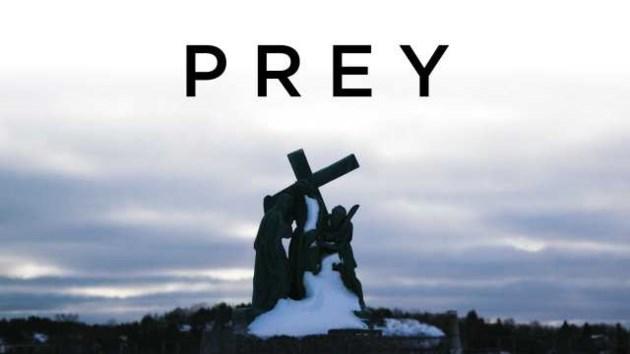 160719_Prey
