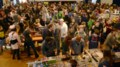 <b>Northern Game Expo 'one-stop shop' for nerd culture</b>
