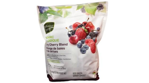 180416_berry_cherry