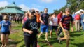 <b>Terry Fox run attracts 400 participants in Sudbury</b>