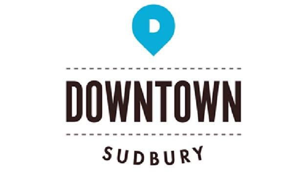 190517_downtown_sudbury